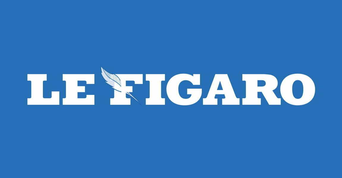 Logo-Le-Figaro-1