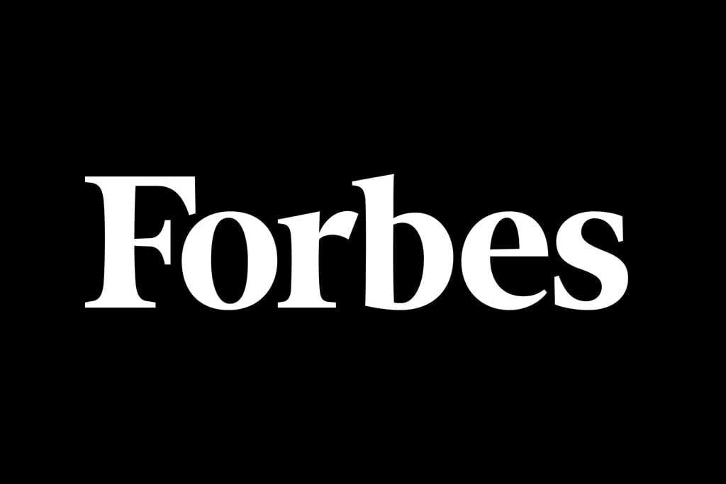 forbes_logo
