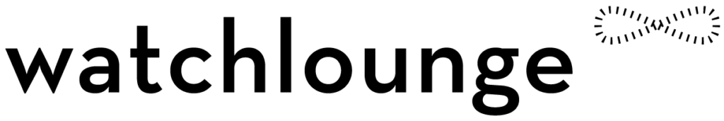 watchlounge_logo-1024x171